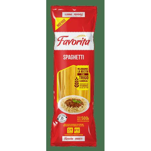 Fideo-Spaghetti-Favorita-500-Gr
