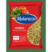 Fideo-Moño-Matarazzo-500-Gr