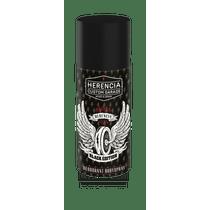 Desodorante-Herencia-Black-168ML