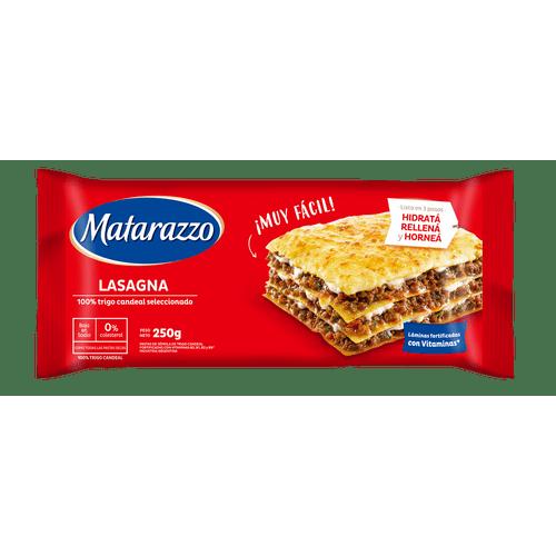Lasagna-Facil-Matarazzo-250-Gr