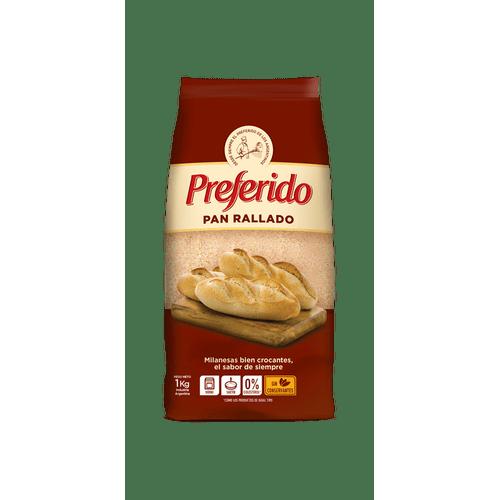 PAN-RALLADO-CON-MAS-FIBRA-PREFERIDO-1KG