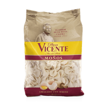 Fideo-Moño-Don-Vicente-500-Gr