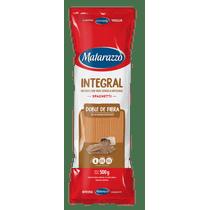 Spaghetti-Integral-Matarazzo-500-Gr