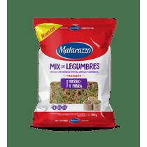 FIDEOS-MATARAZZO-TIRABUZON-MIX-DE-LEGUMBRES-500GR