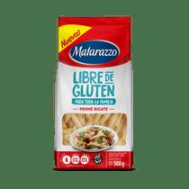 Fideos-Penne-Rigate-Matarazo-Libre-de-Gluten-500-Gr