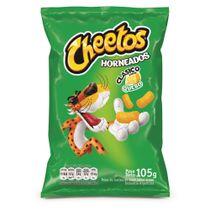 CHEETOS-QUESO-105GR