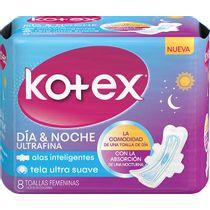 TOALLA-FEMENINA-KOTEX-DIA-NOCHE-8-UD