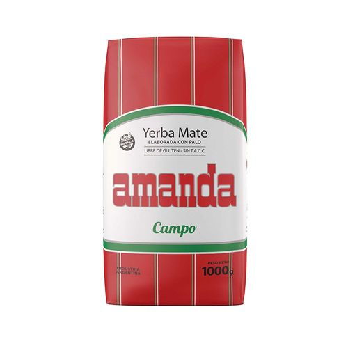YERBA-MATE-DE-CAMPO-AMANDA-1KG