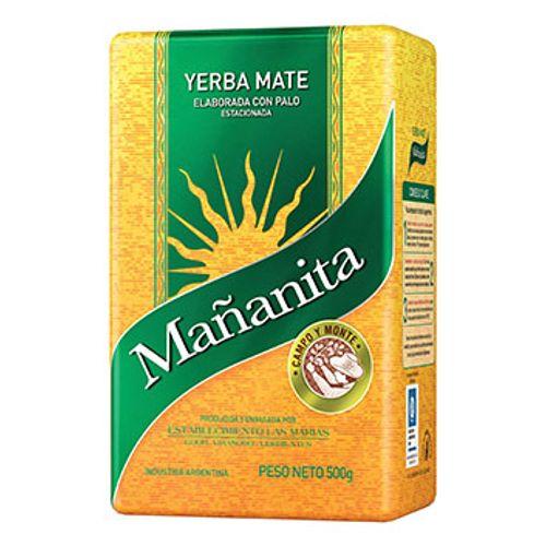 YERBA-MATE-MAÑANITA-BCP-500GR