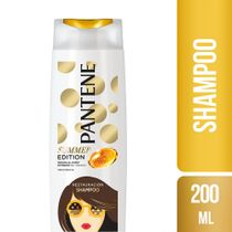 PANTENE-PROV-SUMMER-EDITION-SHAMPOO-200ML-