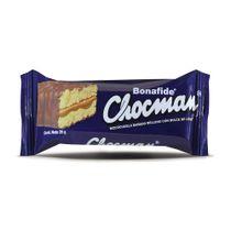 BIZCOCHUELO-DE-DULCE-DE-LECHE-BAÑADO-EN-CHOCOLATE-CHOCMAN-35GR