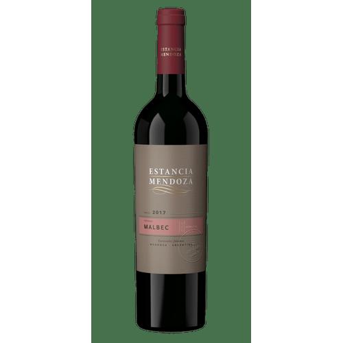 VINO-MALBEC-ESTANCIA-MENDOZA-750ML