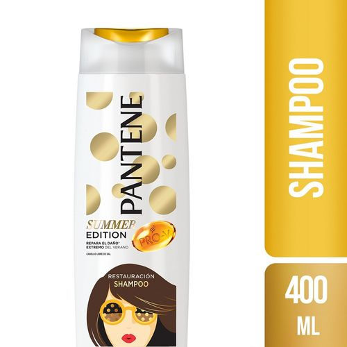 SHAMPOO-SUMMER-PANTENE-400ML