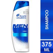 Head---Shoulders-3en1-para-Hombres-Shampoo-Control-Caspa-400ml-