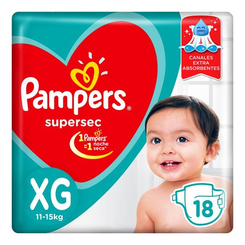 Pañales-Pampers-Supersec-XG-18-Unidades-
