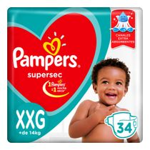 PAÑALES-PAMPERS-SUPERSEC-XXG-34UD