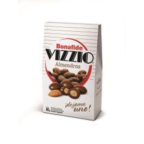 ALMENDRAS-CON-CHOCOLATE-VIZZIO-X80