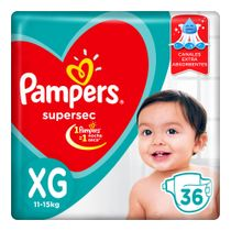 PAÑALES-PAMPERS-SUPERSEC-XG-36UD
