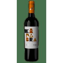 VINO-MALBEC-KADABRA-750-ML