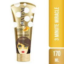 ACONDICIONADOR-PANTENE-3MM-SUMMER-170ML
