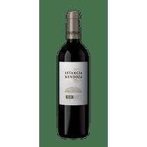 VINO-ESTANCIA-MENDOZA-BONARDA-MALBEC-750-ML
