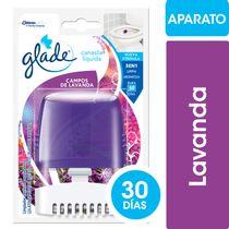 CANASTA-LIQUIDA-PARA-INODORO-LAVANDA-GLADE-50ML