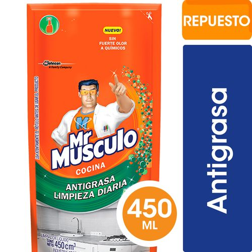 LIMPIADOR-COCINA-ADVANCE-MR-MUSCULO-450ML