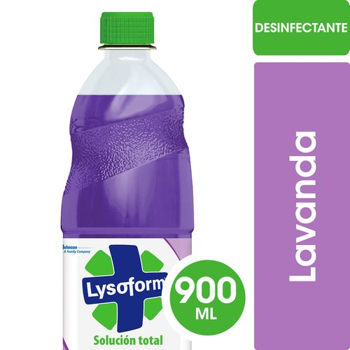 LIMPIADOR-LIQUIDO-PARA-PISO-LAVADA-LYSOFORM-900ML