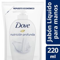 Jabon-Liquido-Doypack-Dove-Original-220ml