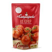 KETCHUP-LA-CAMPAGNOLA-250GR