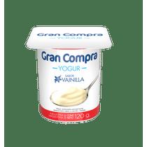 YOGUR-CREMOSO-VAINILLA-GRAN-COMPRA-120GR