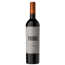 VINO--MALBEC-TRIBU-750-ML
