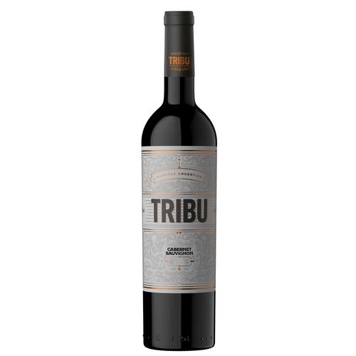 VINO-CABERNET-SAUVIGNON-TRIBU-075L