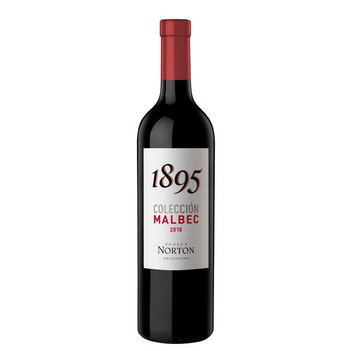 VINO-MALBEC-1895-750ML