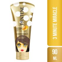 ACONDICIONADOR-3MM-PANTENE-90ML