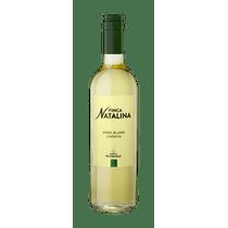 VINO-BLANCO-FINCA-NATALINA-750ML