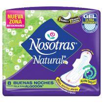 TOALLITAS-FEMENINAS-BUENAS-NOCHES-NOSOTRAS-8UD