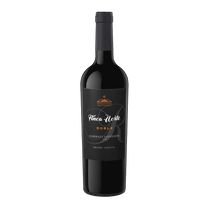 VINO-CABERNET-ROBLE-FINCA-NORTE-075ML