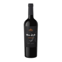 VINO-MALBEC-ROBLE-FINCA-NORTE-750ML