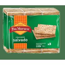 CRACKERS-SALVADO-TIA-MARUCA-630-GR