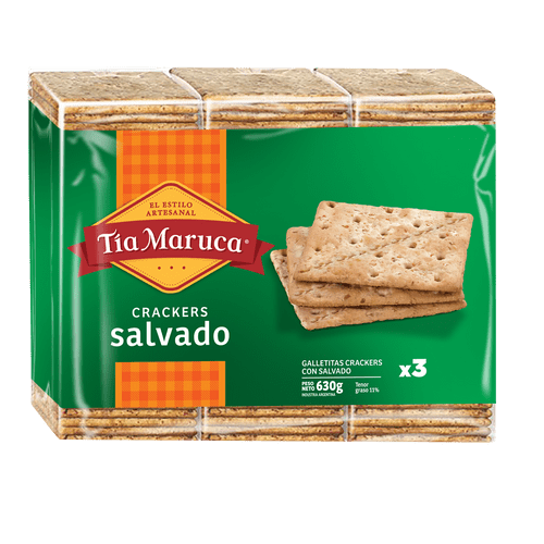 CRACKERS-SALVADO-TIA-MARUCA-630-GR