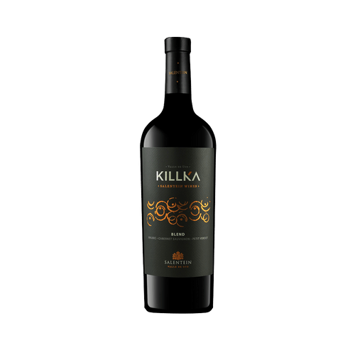 VINO-BLEND-KILLKA-750ML