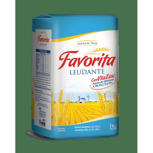 HARINA-LEUDANTE-FAVORITA--VITAZINC-1-KG