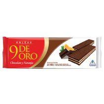 OBLEA-DE-CHOCOLATE-RELLENA-9-DE-ORO-100GR