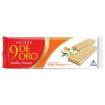 OBLEA-DE-VAINILLA-RELLENA-9-DE-ORO-100GR