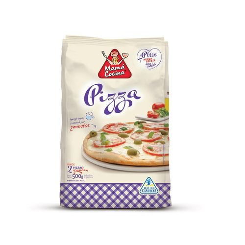 PREMEZCLA-PIZZA-MAMA-COCINA-500GR