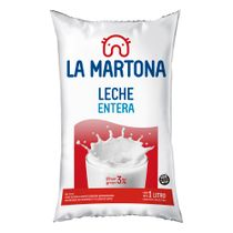 LECHE-ENT-SACHET-LA-MARTONA-1LT