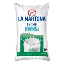 LECHE-DES-SACHET-LA-MARTONA-1LT