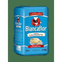 Harina-Leudante-Blancaflor-1-Kg