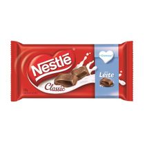 CHOCOLATE-CON-LECHE-NESTLE-100GR